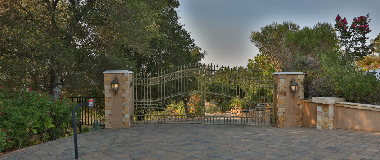 285 Wooded View Dr, Los Gatos CA