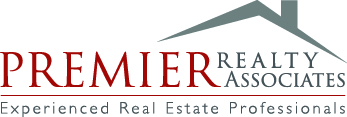 Premier_Realty_Associates_Logo Silicon Valley Mansion