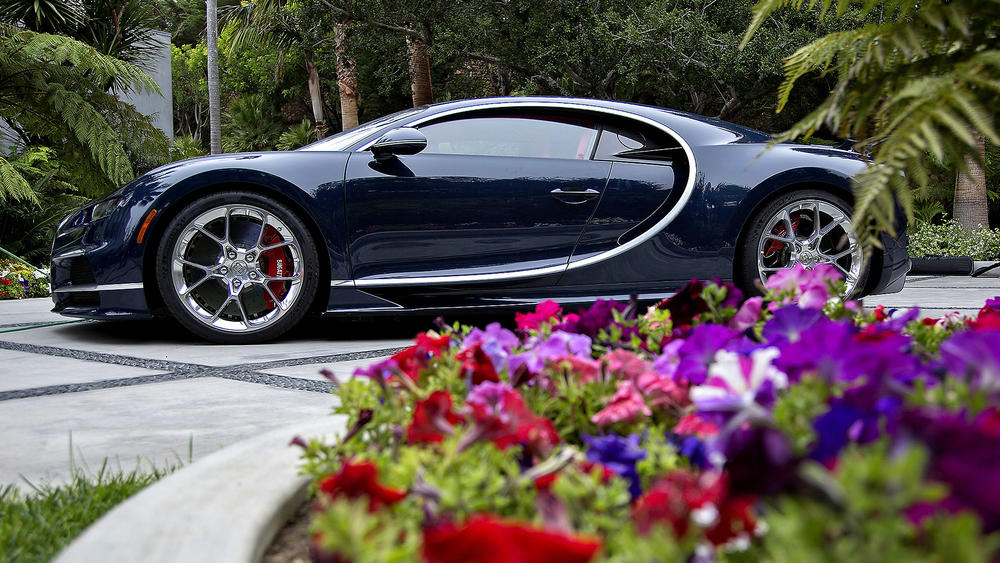 la-fi-hy-bugatti-chiron-review-pictures-012